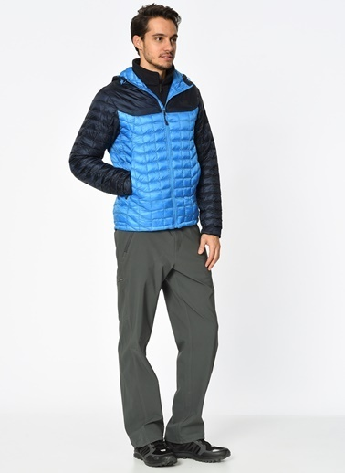 The North Face Mont | Thermoball Renkli